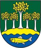 Obec Kvakovce